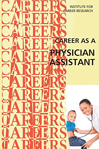 physician assistant to md
