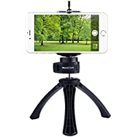 Tripod with Mount for iPhone