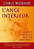 echange, troc Widener Chris - Ange Interieur (l')
