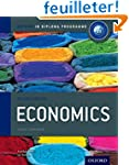 IB Economics Course Book 2nd edition:...