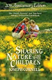 Sharing Nature with Children (English Edition)