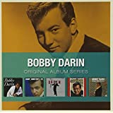 Original Album Series:Bobby Darin/Bobby Darin Sings Ray Charles/That's All/Things & Other ThingsThis Is Darin/