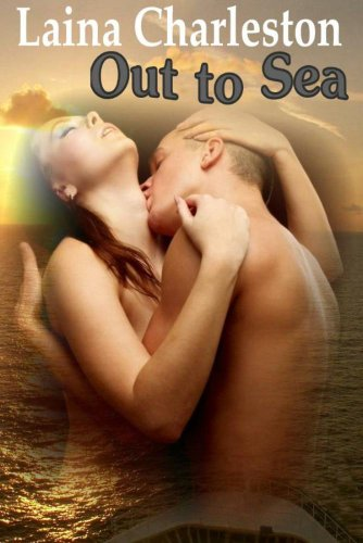 Out to Sea (Sizzling Erotica)