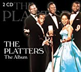 The Platters - The Album
