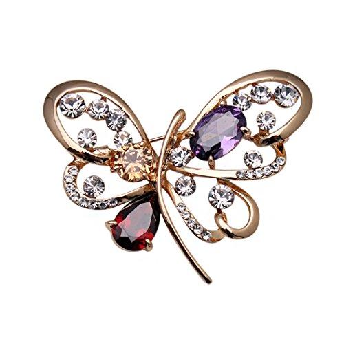 yc-top-elegant-papillon-oxyde-de-zirconium-luxe-charme-broche