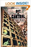 Out of Control: The Rise of Neo-Biological Civilization (0201577933) by Kelly, Kevin