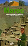 echange, troc Vincent Geus - Maroc