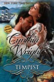 Tempest (The Raveneau Novels, Book 4)