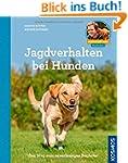 Jagdverhalten bei Hunden: Martin R�tt...