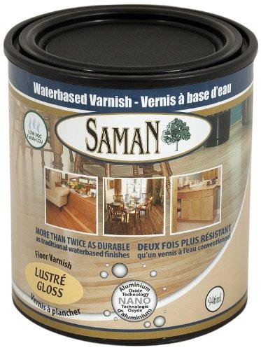saman-160-091-1l-1-quart-interior-water-based-gloss-varnish
