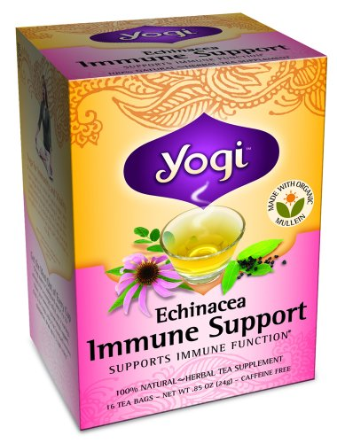 What S Vitamin E Good For