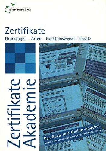 zertifikate-grundlagen-arten-funktionsweise-einsatz-zertifikate-akademie