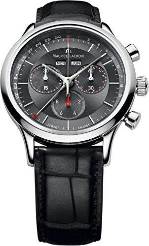maurice-lacroix-les-classiques-mens-black-dial-calendar-watch-lc1228-ss001-331