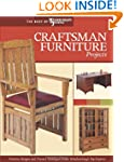 Craftsman Furniture Projects: Timeles...