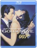GoldenEye [Blu-ray]