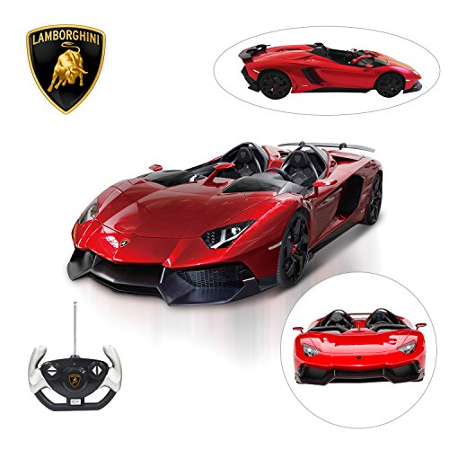 homcom-lamborghini-aventador-j-1-12-scale-remote-control-model-car-rc-r-c-car-kids-toy-gift