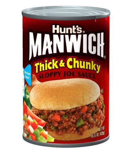 manwich-thick-and-chunky-sloppy-joe-sauce-155-ounce-pack-of-12