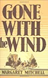 Gone With the Wind (068483068X) by Margaret Mitchell