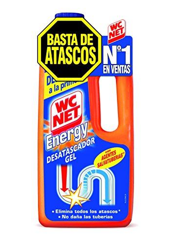 wc-net-energy-desatascador-gel-1000-ml