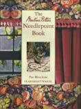 img - for The Beatrix Potter Needlepoint Book book / textbook / text book