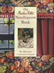 The Beatrix Potter Needlepoint Book