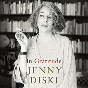 In Gratitude Audiobook