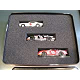 -Up Toys › Die-Cast & Toy Vehicles › Earnhardt Jr and Die Cast