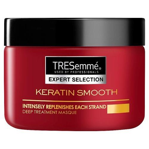 tresemme-keratin-smooth-treatment-masque-300-ml