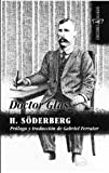 Image of Doctor Glas (Spanish Edition)