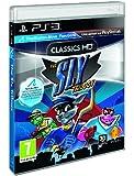 The Sly Trilogy (jeu PS Move)
