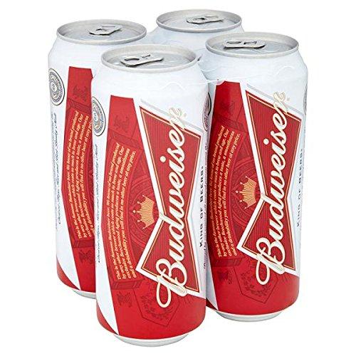 budweiser-4x500ml-cans-pack-de-6-x-4x500ml
