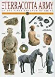 img - for The Terracotta Army of the First Emperor of China (Genius of China Close-Up Guides) book / textbook / text book