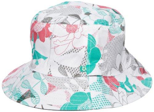 Animal Bella Women's Hat