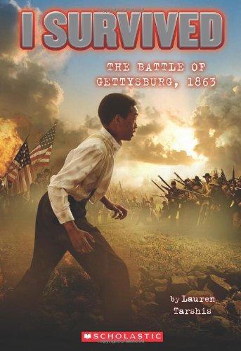 I-Survived-the-Battle-of-Gettysburg-1863-I-Survived-7