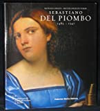 img - for Sebastiano Del Piombo (1485-1547) [German Language Edition] book / textbook / text book