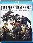 Transformers 4 - L'Era Dell'Estinzion...