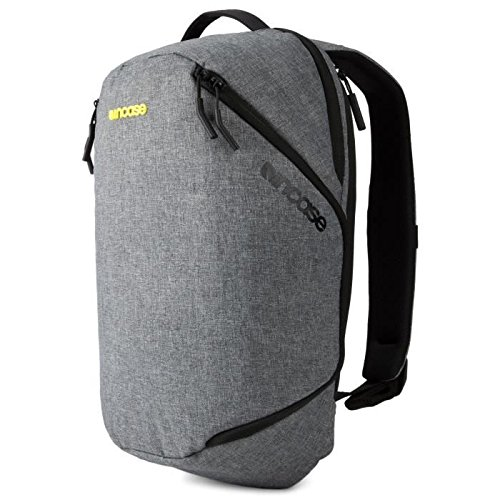 incase-reform-action-camera-backpack-heather-gray