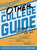 img - for The Other College Guide: A Roadmap to the Right School for You book / textbook / text book