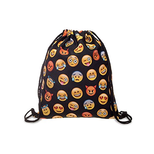 tasche-mit-kordelzug-emoji-wifi-cute-muster-sport-reisen-schule-gym-rucksack-broschierte-ausgabe-har