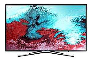 Samsung UE-32K5650t2hd DVB/C/S2, HDMI, USB, WLAN, CI +