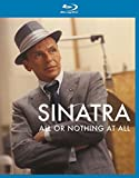 All Or Nothing at All (2bluray) [Blu-ray]