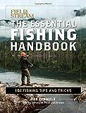 Fishing Handbook: 179 Essential Hints