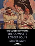 The Complete Robert Louis Stevenson:...