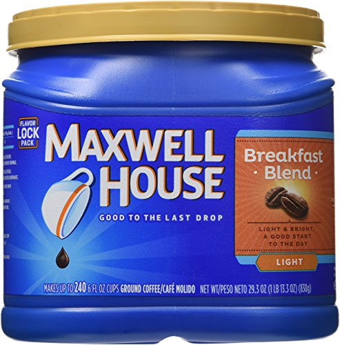 maxwell-house-coffee-breakfast-blend-293-ounce-by-maxwell-house