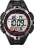 Timex Marathon Sport T5K4239J Red and...
