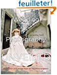 Wedding Photography Unveiled: Inspira...