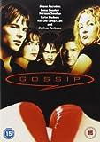 Gossip [DVD] [Import]