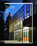 Architectural Photography the Digital...