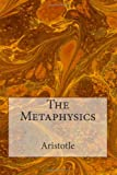 The Metaphysics
