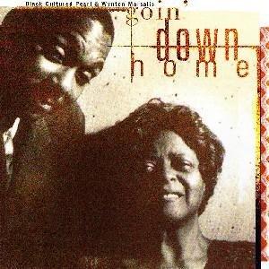 goin-down-home